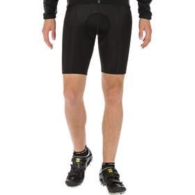 Gonso Teglio Bib Shorts with Pad Men, black